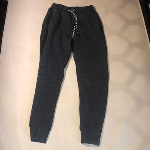 American Eagle Joggers XS